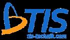 TIS GmbH & Co. KG